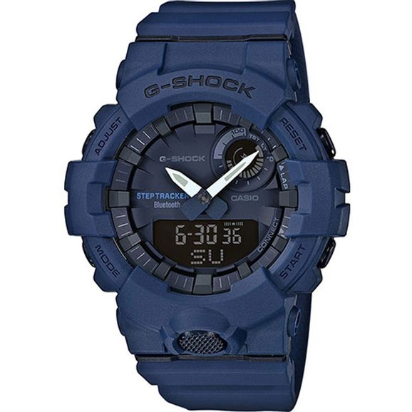 Relogio-G-shock-Gba-800-2a-0