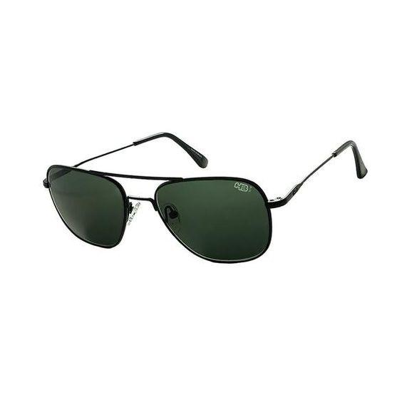 Oculos-HB-Chopper-0
