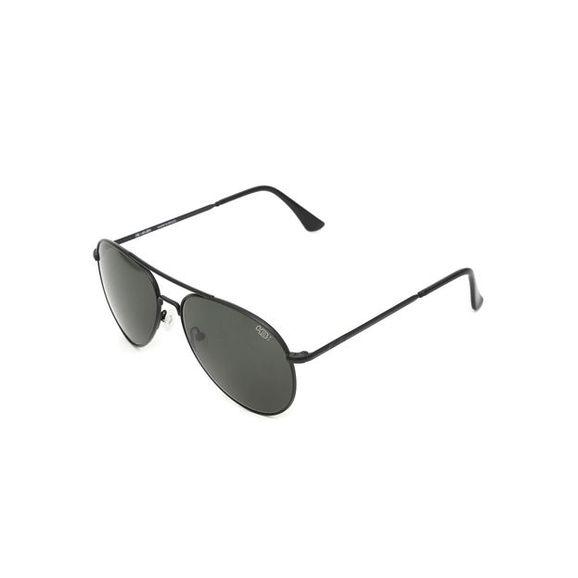 Oculos-HB-Brat-Lente-G15-0