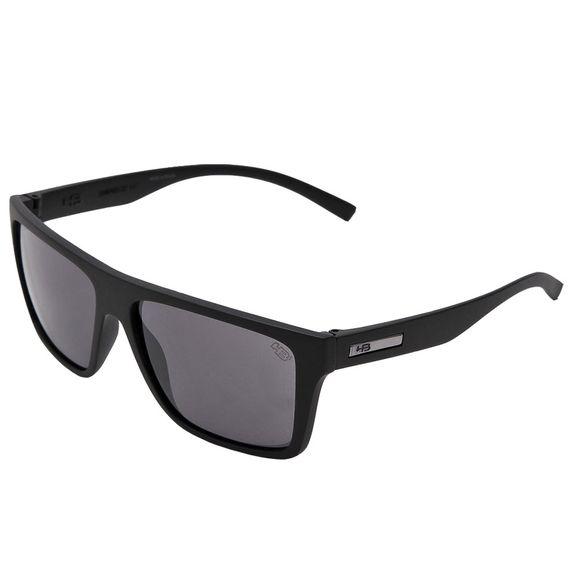 Oculos-HB-Floyd-0