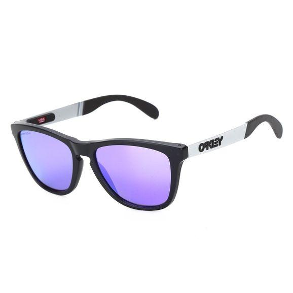 Oculos-Oakley-Frogskins-Mix-oo9828-12-0