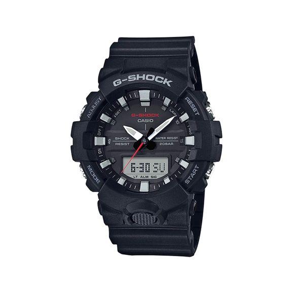 Relogio-G-shock-Ga-800-1adr-0