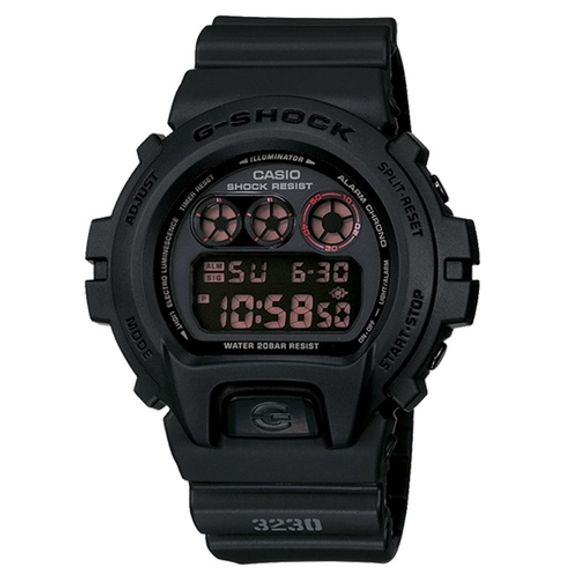 Relogio-G-shock-Dw-6900ms-1dr-0