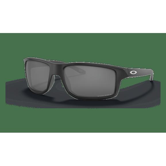 Oculos-Oakley-Gibston-Matte-Black-W-Prizm-Black-Polarizado-OO9449-06-0