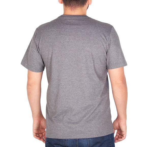 Camiseta-Regular-Mcd-Tattoo-Girl-0