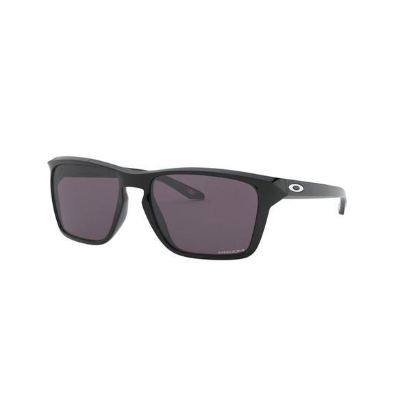 Oculos-Oakley-Sylas-Matte-Black-W-Prizm-Black-Polarizado-OO9448-06-0