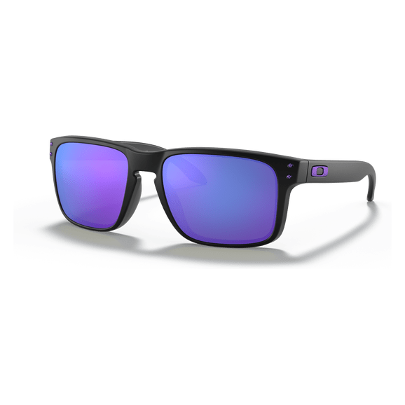 Oculos-Oakley-Holbrook-Julian-Wilson-009102-26-0