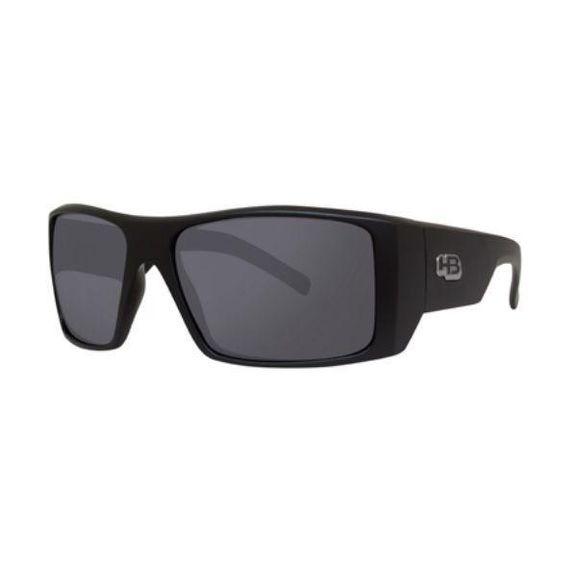 Oculos-HB-Rocker-2-0-Matte-Black-0