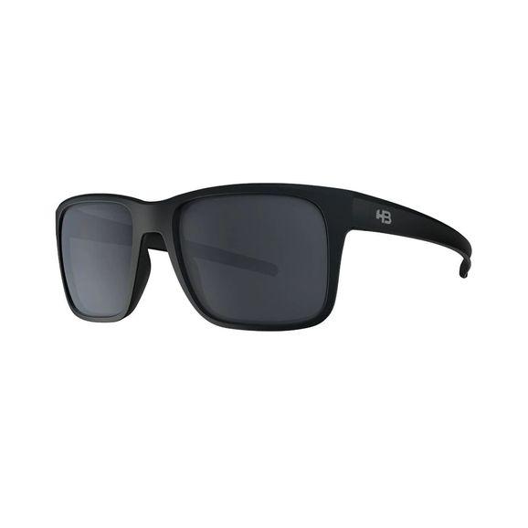 Oculos-HB-H-bomb-2-0-Matte-Black-0