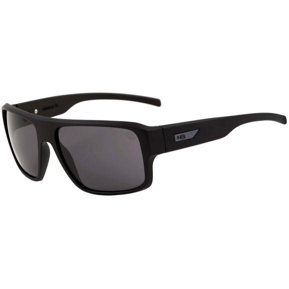 Oculos-HB-Redback-Matte-Black-0
