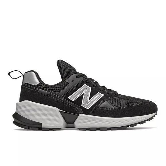 Tenis-New-Balance-MS574ACL-0