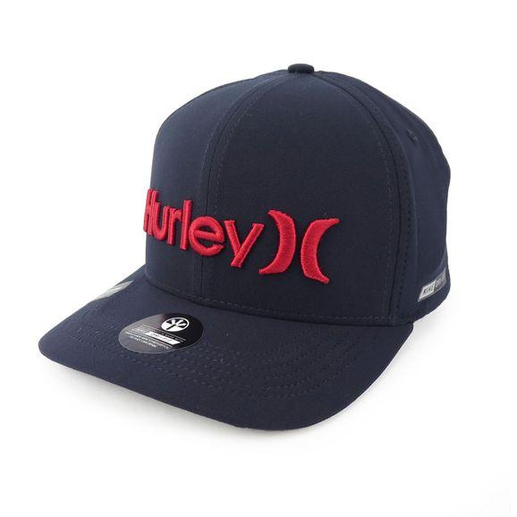 Bone-Hurley-O-Only-Dri-Fit-0