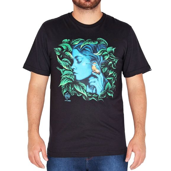 Camiseta-Especial-Mcd-Bird-0