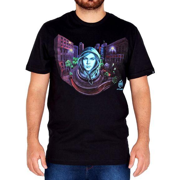 Camiseta-Especial-Mcd-Building-0
