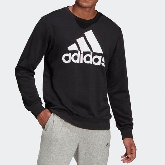 Moletom-Adidas-Logo-Adidas-0