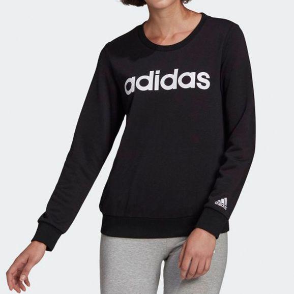 Moletom-Adidas-Linear-0