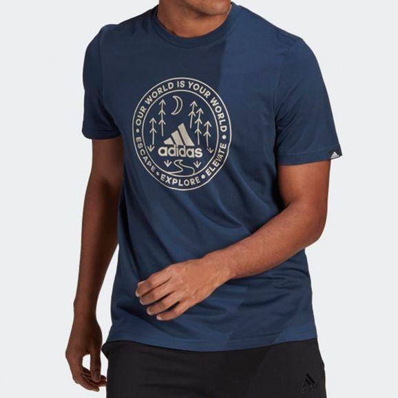 Camiseta-Adidas-Grafica-Explorer-Crew-0