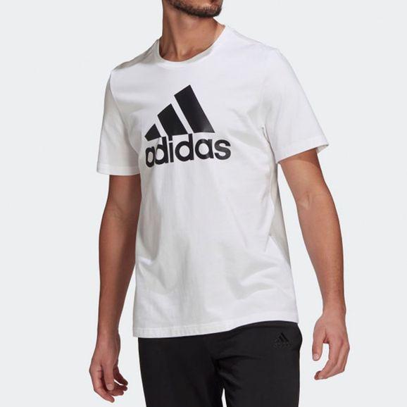 Camiseta-Logo-Adidas-0