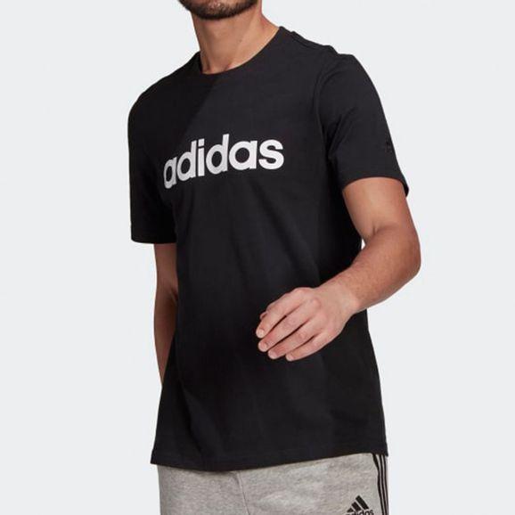 Camiseta-Adidas-Essentials-Linear-0