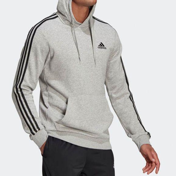 Moletom-Adidas-Essentials-3-Listras-0