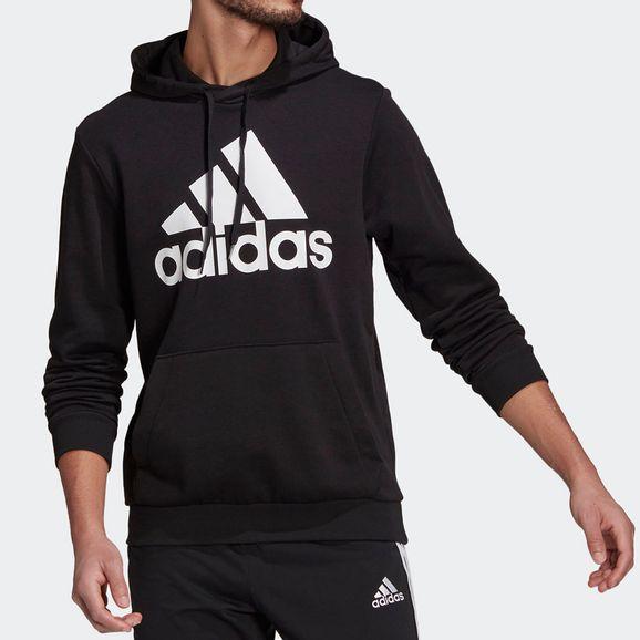 Moletom-Adidas-Logo-0