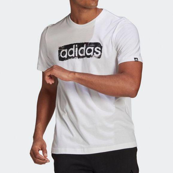 Camiseta-Adidas-Linear-0