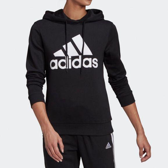 Moletom-Adidas-Logo-Capuz-0