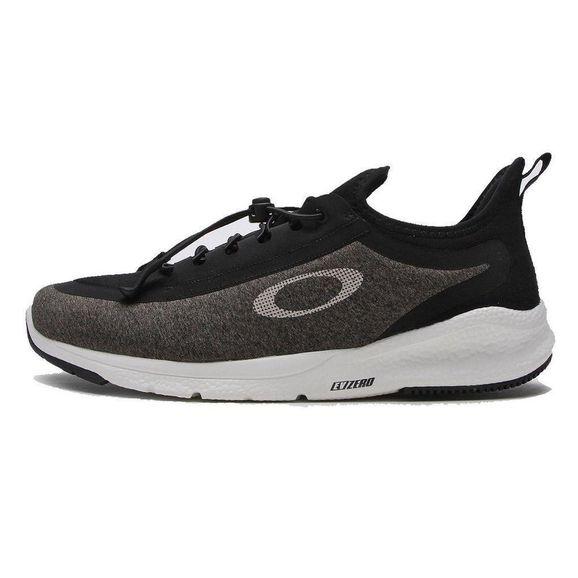 Tenis-Oakley-Utmost-FOF100113-30W-0