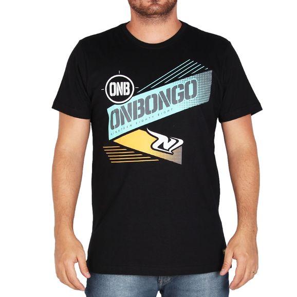 Camiseta-Onbongo-Estampada-0
