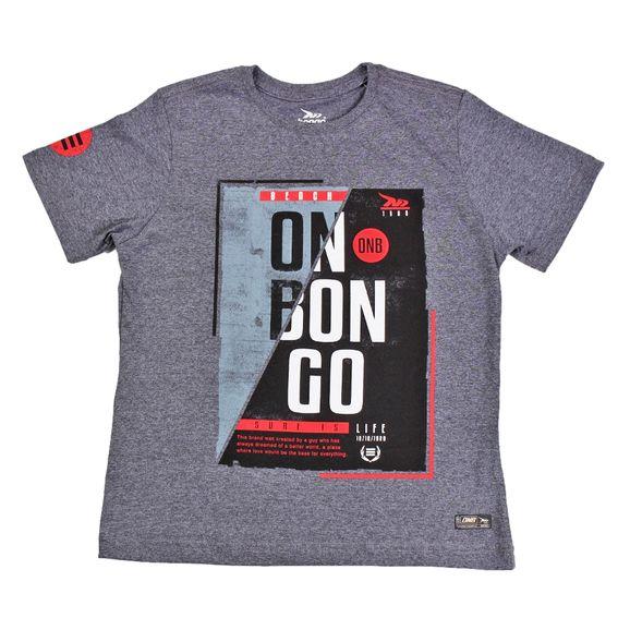 Camiseta-Onbongo-Estampada-Juvenil-0