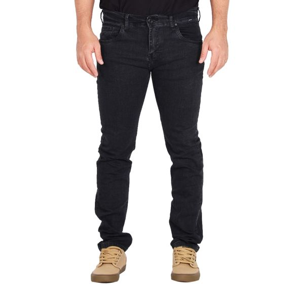 Calca-Jeans-Hurley-Poly-0