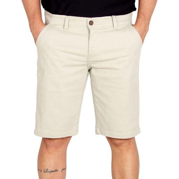 Bermuda-Casual-Mcd-5-Pockets-Slim-Fit-0