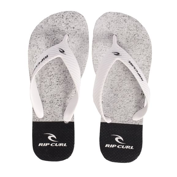 Chinelo-Rip-Curl-Middle-0