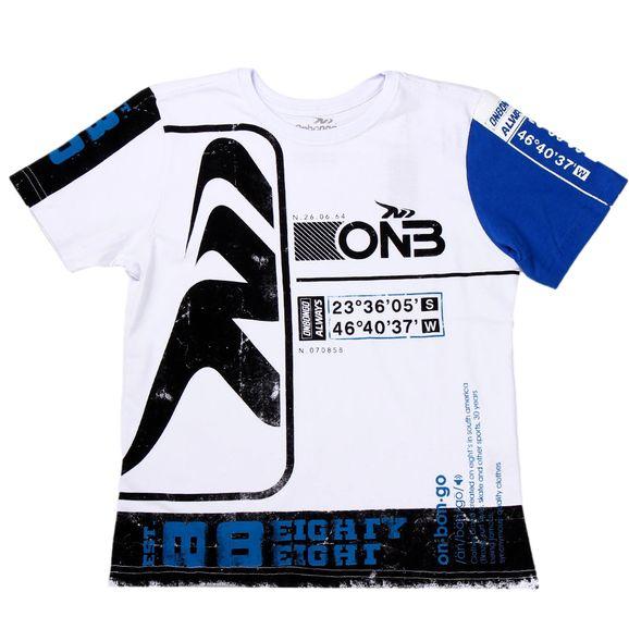 Camiseta-Onbongo-Especial-Juvenil-0