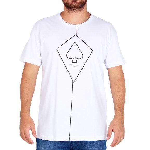Camiseta-Mcd-Especial-Pipa-Line-0