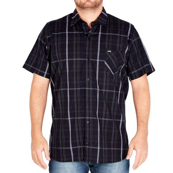 Camisa-Hurley-Slub-0