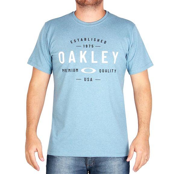 Camiseta-Oakley-Premium-Quality-Tee-0