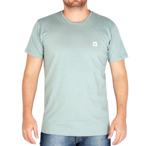 Camiseta-Hang-Loose-Estampada-Island-0