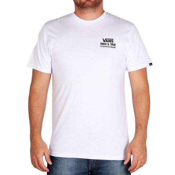 Camiseta-Vans-Authentic-Og-Ss-0