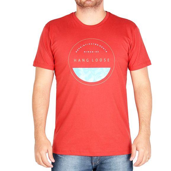 Camiseta-Hang-Loose-Estampada-0