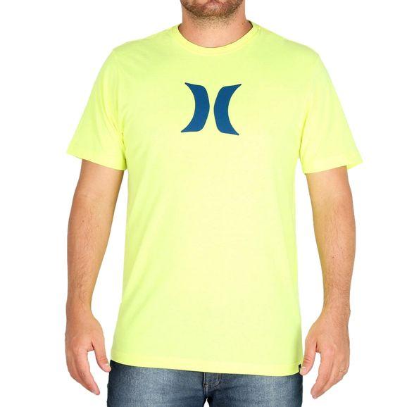 Camiseta-Hurley-Estampada-Icon-0