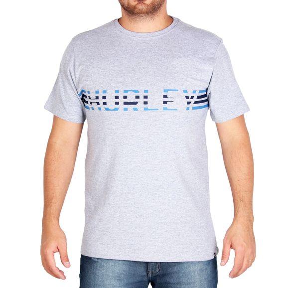 Camiseta-Estampada-Hurley-Semi-0