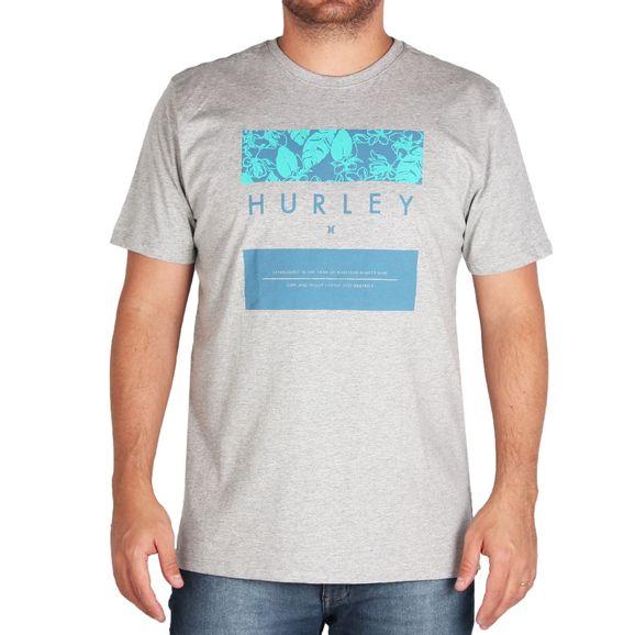 Camiseta-Estampada-Hurley-Flower-Box-0