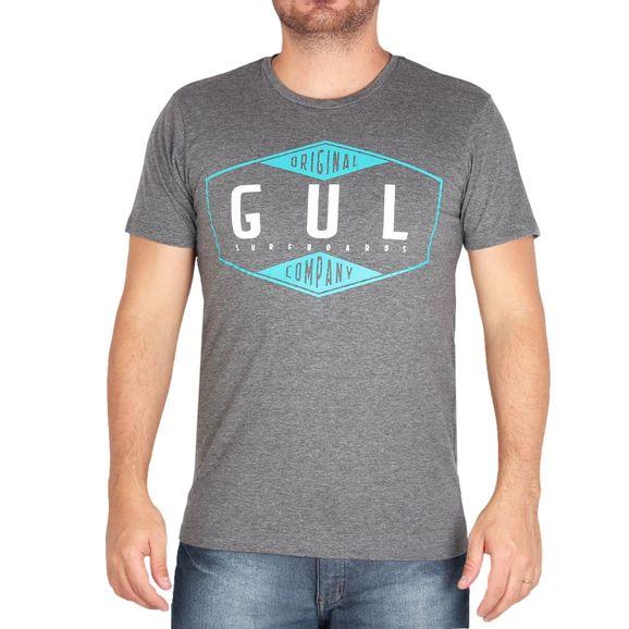 Camiseta-Estampada-Gul-0