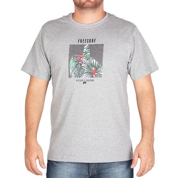 Camiseta-Freesurf-Listrinhas-0