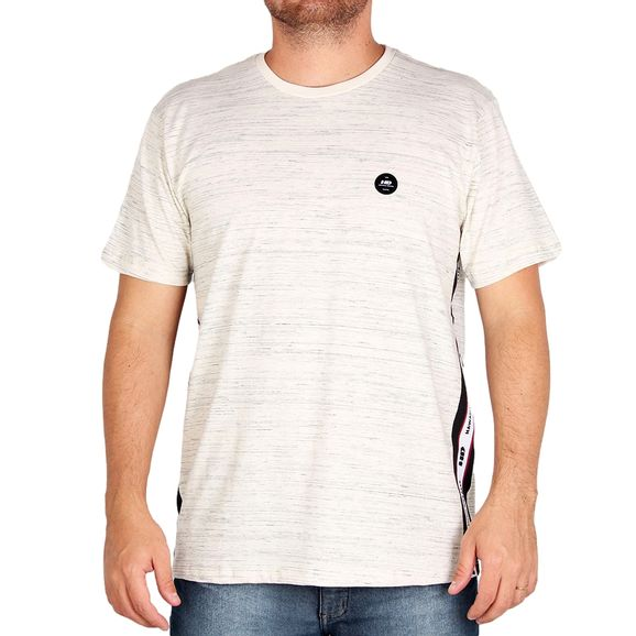 Camiseta-Especial-Hd-0