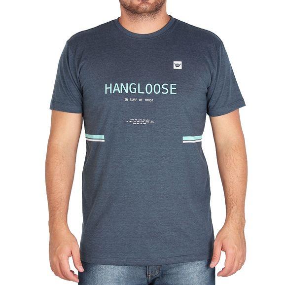 Camiseta-Hang-Loose-Estampada-Flag-0