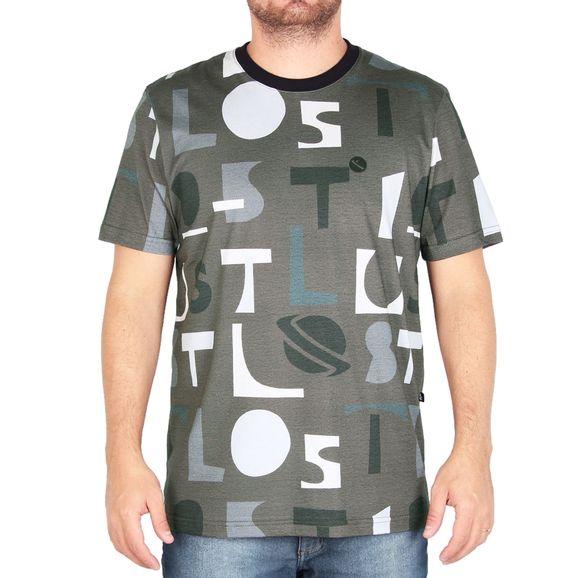 Camiseta-Lost-Tsol-Full-0