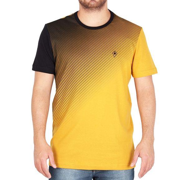 Camiseta-Especial-Mcd-Tunel-Neon-0