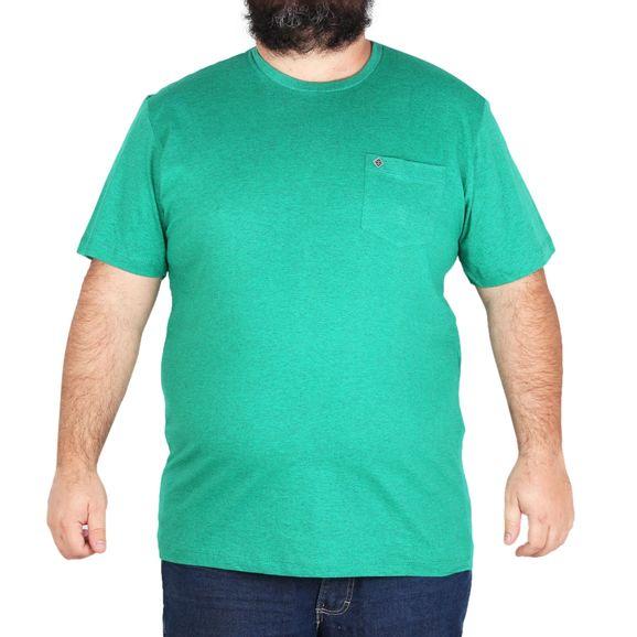 Camiseta-Central-Surf-Tamanho-especial-0